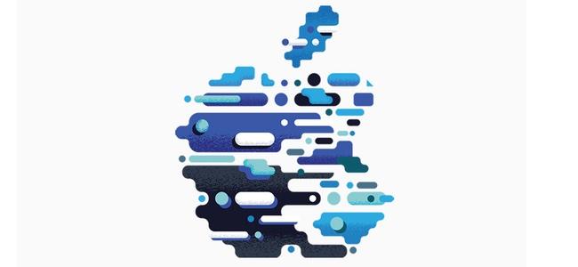 10月30日開催のAppleスペシャルイベントの日本開始時間は当日23時なので要注意!