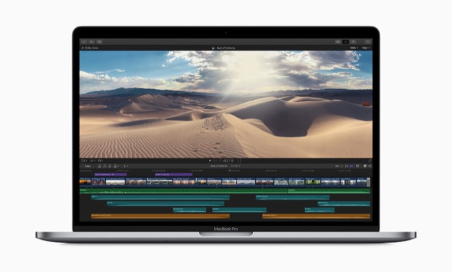 apple_macbookpro-8-core_video-editing_05212019