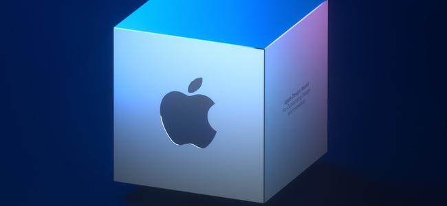 Appleが優れたアプリを表彰する「Apple Design Awards 2019」を発表。9つのアプリが受賞