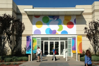 【更新終了!】iPhone 5s & 5c登場!Appleスペシャルイベントを大紹介!