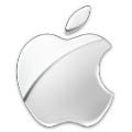 【週刊Apple News】App Store値上げ、iPad32台搭載T、ヤングジョブズ人形 他
