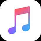 音楽業界団体やサービス提供会社が、Appleに対し無許諾音楽アプリに対しての審査強化および迅速な削除を要請