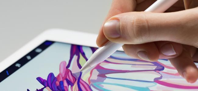 今年の3月にも「第2世代Apple Pencil」が発表!?