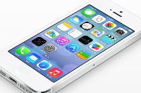 iPhone 5Sの発売日は9月20日か!?怒濤の「Apple新製品」攻勢がやってくるぞー!!