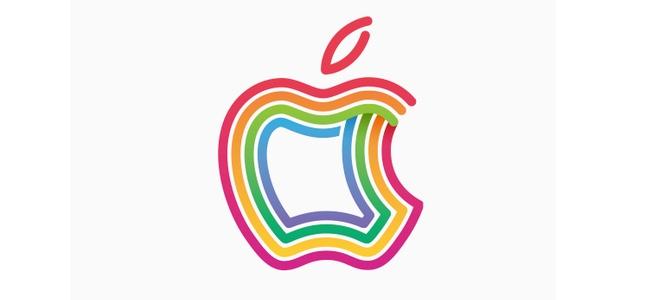2019年内にオープンする新しいApple Store、一つは丸の内で決定。工事中の壁面にAppleロゴが掲示