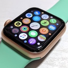 watchOS 6からはApple Watchの標準アプリの削除が可能に