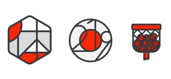 10月14日、Apple Watchアクティビティに「体育の日」チャレンジが登場