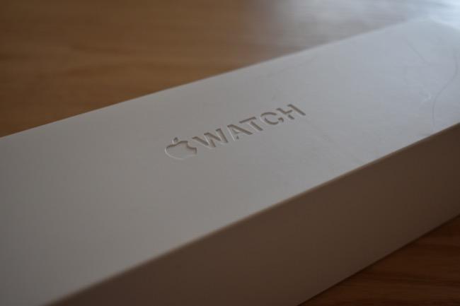 applewatchseries5_02