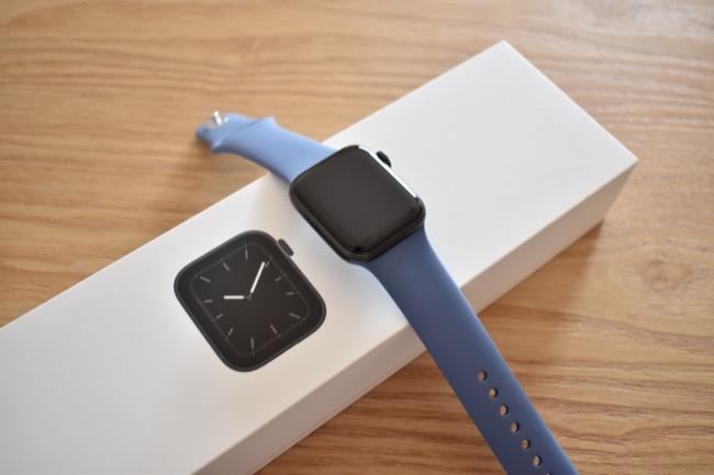 applewatchseries5_15