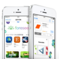 App Storeの有料アプリ、全部買ったら総額おいくら万円!?