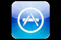 Apple、App Storeにて「無料アプリの課金システム」の有無を知らせる一文を併記