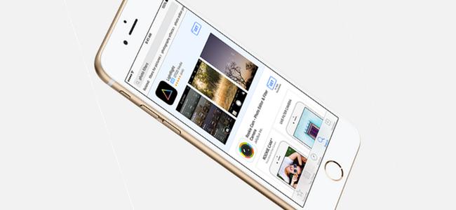 App Storeが大変革!ゲームアプリでも定額の継続課金モデルが可能に!検索には広告表示が導入!