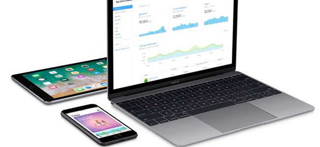 AppleがApp Storeから個人開発者によるカジノカテゴリやギャンブル性を持つと判断したアプリを一斉リジェクト