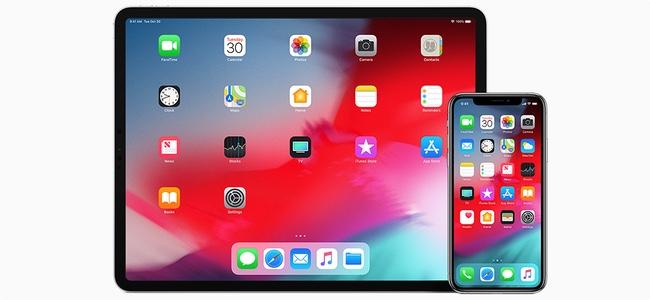 3月27日以降、App Storeに提出するアプリは全てiPhone XS Maxと12.9インチiPad Pro(第3世代)の対応が必須に