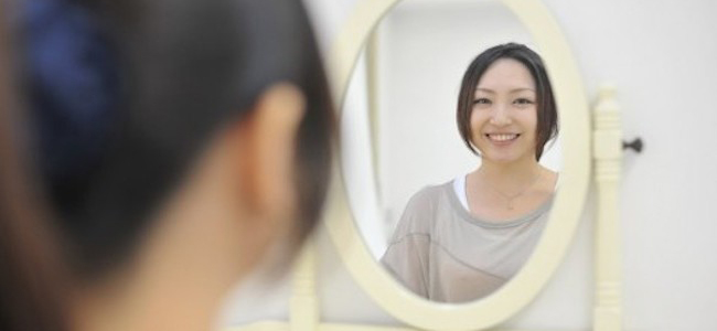 自分の顔を評価してくれるアプリ『美男美女診断』で、似ている芸能人を診断しよう!