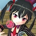 CGキャラがオリジナル曲を歌って踊る!豪華な音ゲー「アイドリズム ~アイドル育成×リズムアクションゲーム~」
