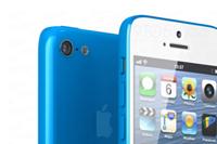 iPhone 5Sはカラバリが増えるかもーだから今のうちに色を決めておいた方がいいかも?