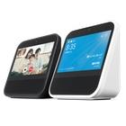 LINEが新たにスマートディスプレイ「Clova Desk」を発表。3月19日より発売