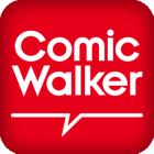 ガンダム・エヴァ・マクロスに艦これ!豪華最強ラインナップのマンガアプリ「ComicWalker」