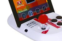 狙撃が捗るぜー!!フォーカル、モダコン等で使えるiPad用ゲームコントローラーを発売