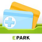 お財布スッキリ!紙の診察券を撮影して登録、病院探しにも使えるアプリ「EPARKデジタル診察券」