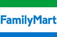 全国8,000店舗で繋がる!ファミリーマート、Wi-Fi無料接続サービスを開始!