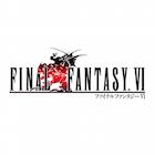 魔法と機械がおりなす壮大な物語を楽しもう!「FINAL FANTASY VI」
