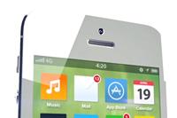 iOS7についてAppleが公式に発言!やっぱりデザインが大きく変わるみたい!