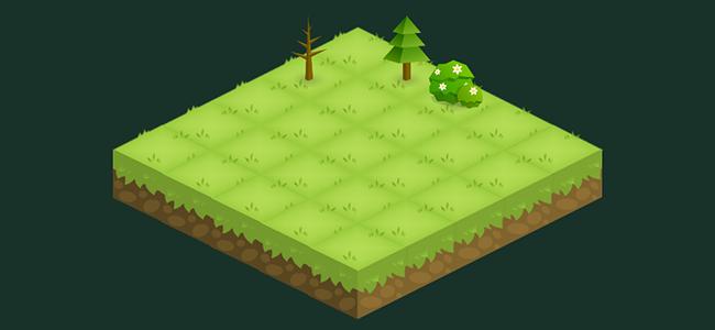 スマホを我慢すると木が生える!?本物の木も植えられるアプリ「Forest: スマホ中毒の解決法」