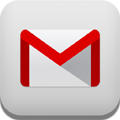 Googleの公式アプリ「Gmail」アップデート!メールの自動振り分けとアカウント毎の通知設定に対応!