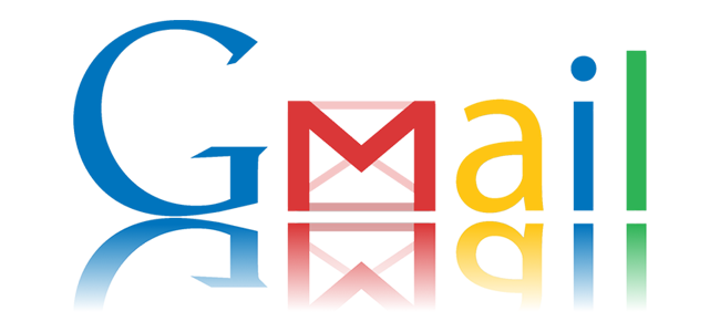 iTunesに続き、相次ぐ流出騒動。今度はGmailのパスワードが500万件流出