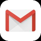 アプリ版「Gmail」がデザインのリニューアルを開始。上部の色付きバーが消え白ベースのすっきりしたデザインに。一覧で添付ファイルの確認やアカウントの切り替えなども可能