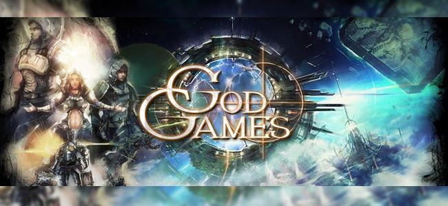 これがスルメゲーだ!やればやるほど理解が深まりハマっていくリアルタイムシミュレーション「GOD GAMES」