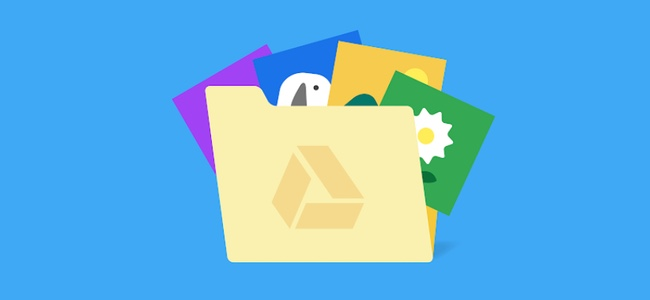 Google ドライブとGoogle フォトの自動同期機能が6月で終了。Google フォトにドライブからのアップロード機能が提供へ