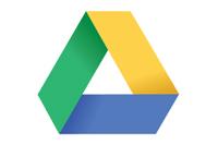 Googleの無料クラウドストレージが15GBに拡大!近々仕様変更を予定
