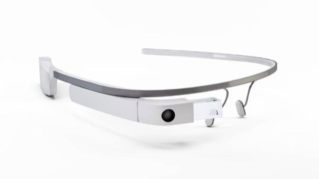 Appleが早ければ2020年始めにもARメガネを量産開始?