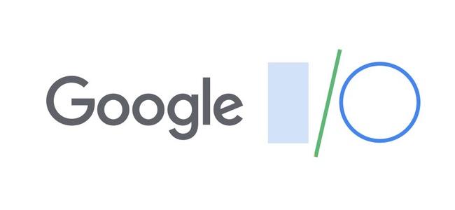 Googleの開発者向けイベント「Google I/O」が5月7〜9日に開催決定