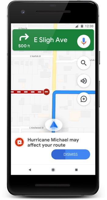 googlemap_02