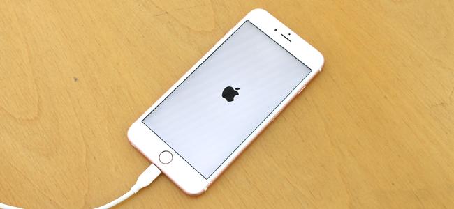 iOS 10.3リリース直前!アップデート前にiPhoneのデータをバックアップして備えよう