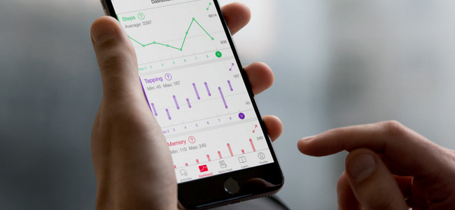 iOS 10ではiPhoneのヘルスケアアプリからドナー登録が簡単に可能に。まずはアメリカから