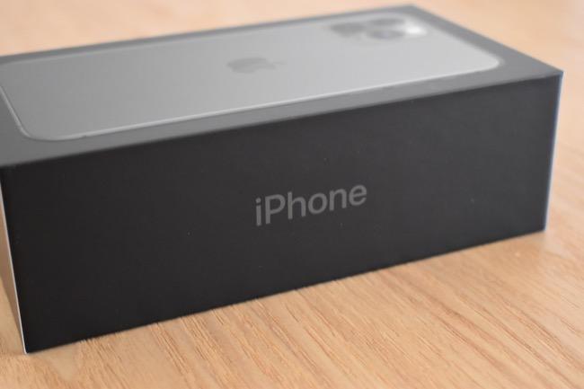 iPhone11pro_08