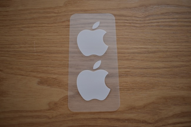 iPhone11pro_16