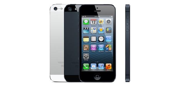 iPhone 5は今週中にiOS 10.3.4にアップデートを!更新しないと11月3日以降App Store、iCloud、メール、Webなどが利用不可に