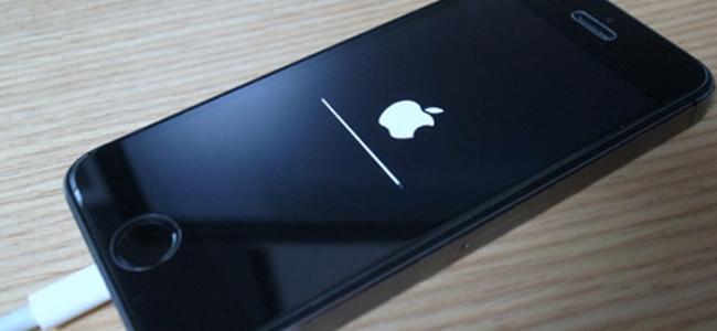 Apple、iPhone 6s が予期せぬシャットダウンをしてしまう問題に関して交換プログラムの実施を開始。