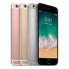 ワイモバイルがiPhone 6sの端末価格を値下げ。32GBモデルが一括540円からに