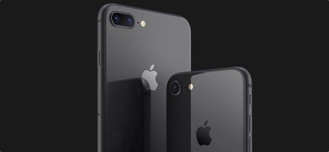 中国でiPhoneが販売差し止め。中国裁判所でのQualcommとの訴訟で差し止め請求を認める