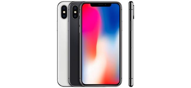 AppleがiPhone Xの「ディスプレイモジュール交換プログラム」を開始。タッチに関する問題が起きる場合があることが判明したことを受けて
