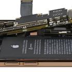 次期iPhoneはアンテナの素材を液晶ポリマーから変性ポリイミドに変更か
