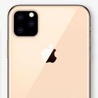 次期iPhoneは四角に配置されたトリプルレンズカメラを採用?ただし、ストレージが最大容量の機種のみの可能性も