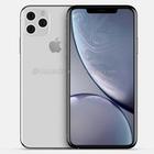 今年発売のiPhoneのうちいずれかの名称は「iPhone Pro」?